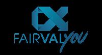 Il forum di Fairvalyou