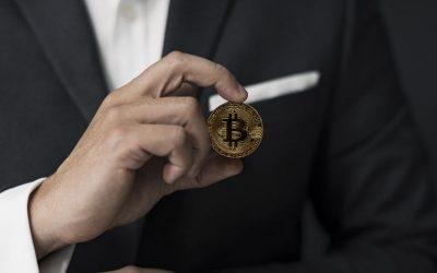 Criptovalute di Facebook: la Blockchain è la nuova garanzia?