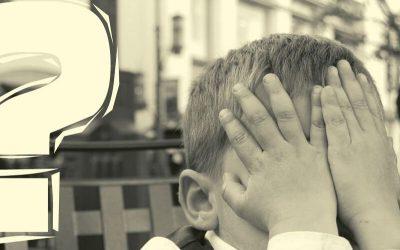 Gli errori comportamentali del consulente finanziario: da guida a gregario