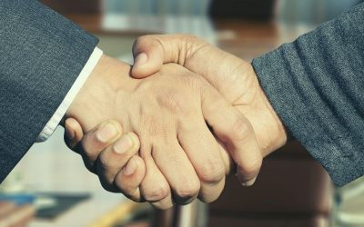 Diventare consulente finanziario: ruolo, obiettivi e futuro.