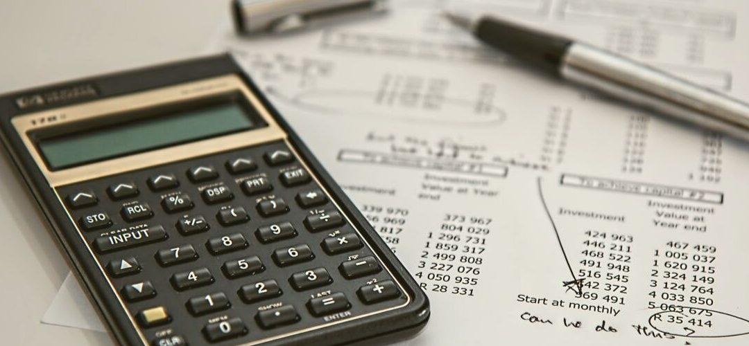 Approccio per obiettivi: La pianificazione degli investimenti goal based investing.