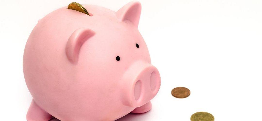 RISPARMIATORI TRUFFATI: il compito del consulente finanziario