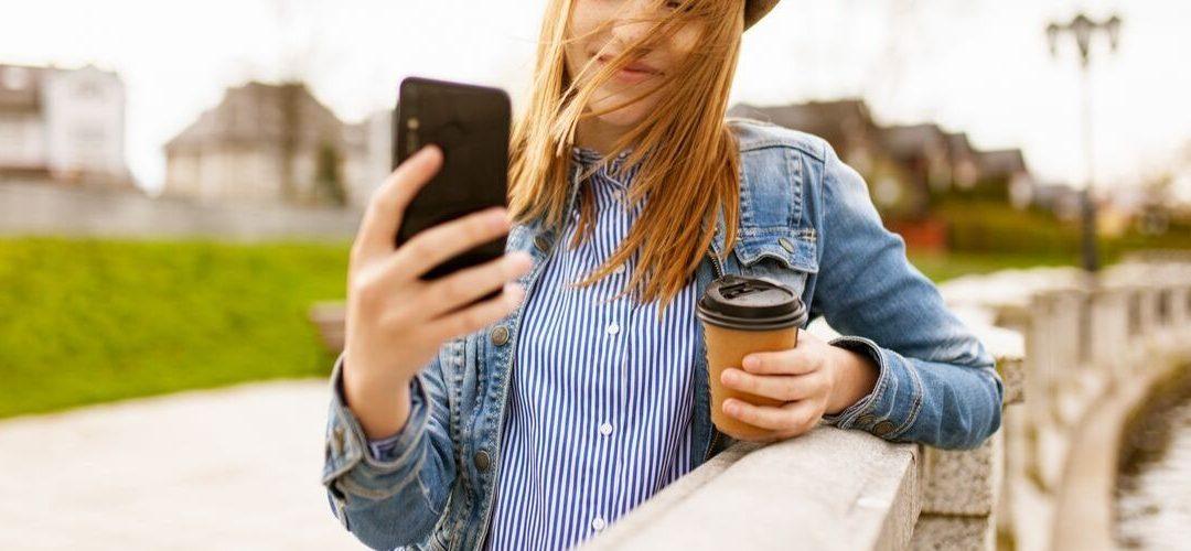 Il passaggio generazionale nel portafoglio clienti del consulente.