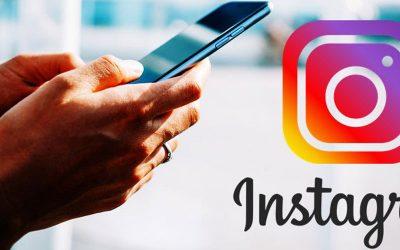 Insta-branding per consulente finanziario: Crea il tuo personal branding su Instagram