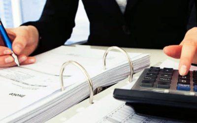 La parcella del consulente autonomo: come si calcola?