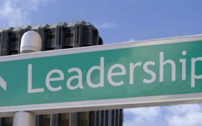 L'efficacia della leadership personale