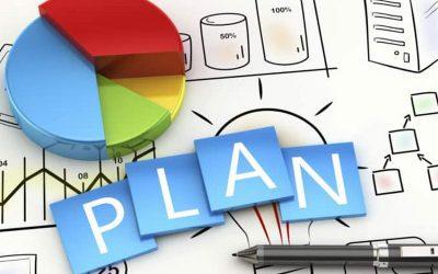 Pianificazione finanziaria in Italia, domanda e offerta disallineate.