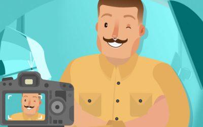 Personal Branding: l'importanza dei video.