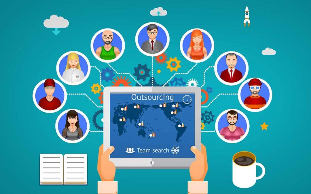 Il futuro della consulenza finanziaria sarà Smart e Digital