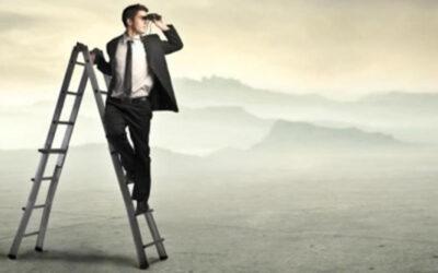 Cercasi giovani consulenti finanziari disperatamente